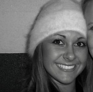 Brittany Sehnke